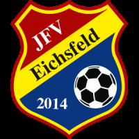 JFV_Eichsfeld_Sponsoring