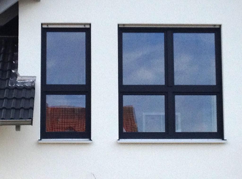 konzept haus t ren fenster und trockenbau 012 k h innenausbau gmbh. Black Bedroom Furniture Sets. Home Design Ideas