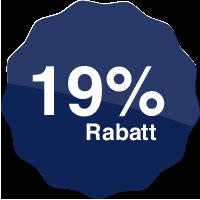 button_rabatt