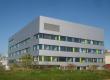 Neubau Zentrum für Pharmaverfahrenstechnik (PVZ)