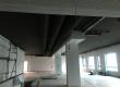 Neubau Gesundheitszentrum Dr. Roy Kühne