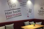 Bäckerei Hermann Northeim