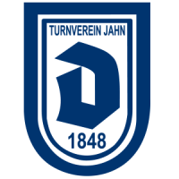 TV_Jahn_Duderstadt_Sponsoring