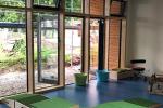 Neubau - Kindergarten Vogelbeck