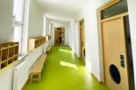 Inklusiver Campus Duderstadt